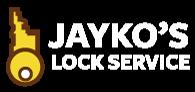 Boise Idaho Locksmith 24/7 - Jayko's Lock Service